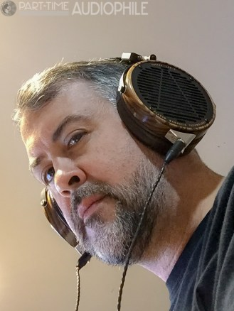 WooAudio-4827