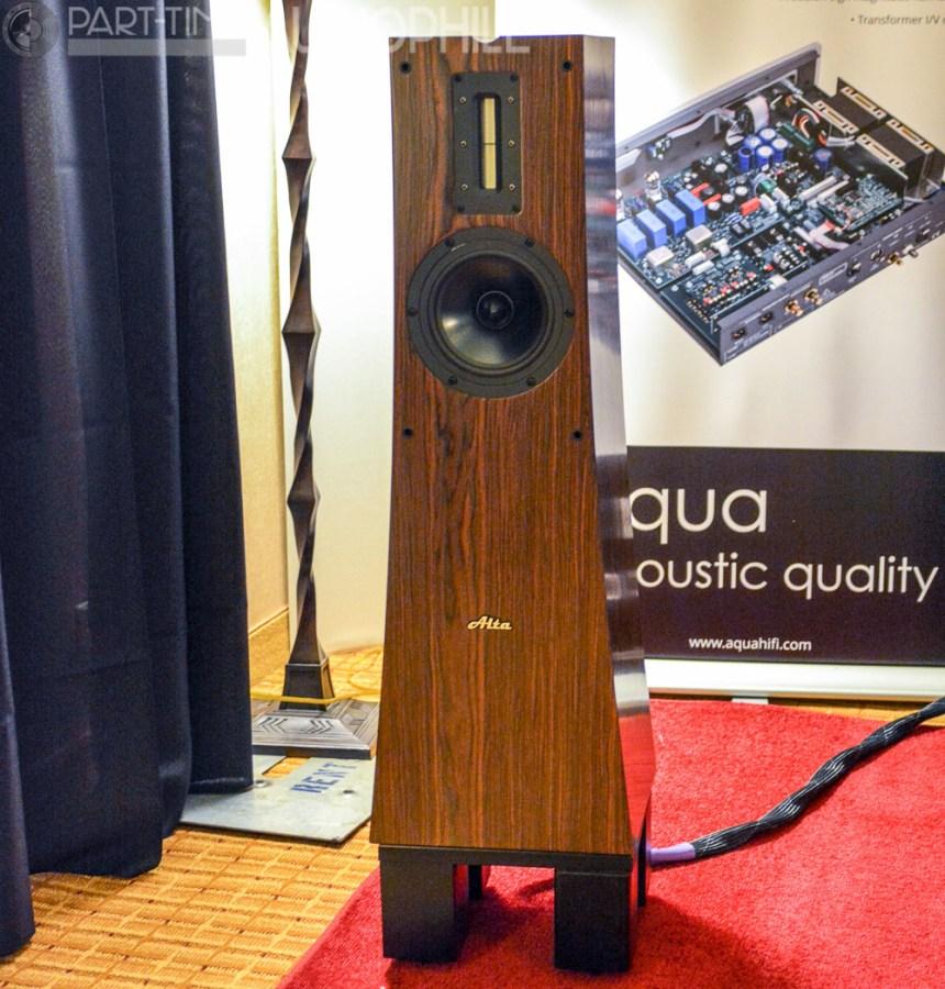 Alta-Audio-