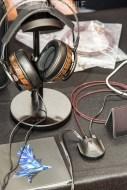Audioquest-2569