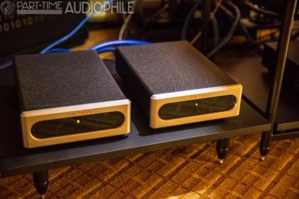 Joseph-Audio-2901