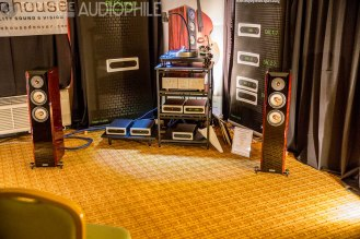 Joseph-Audio-2906
