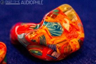 Noble-Audio-2522