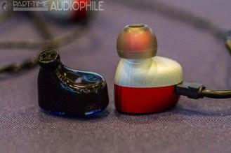 Noble-Audio-2534