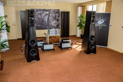 ps-audio-2411