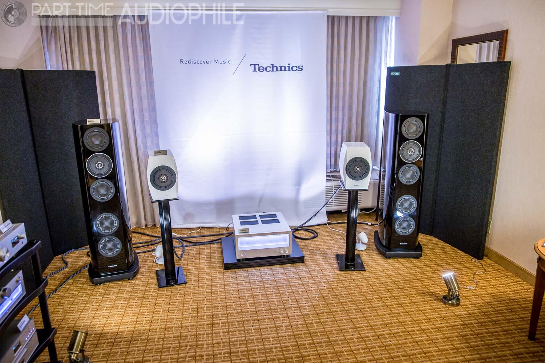 Technics-2451
