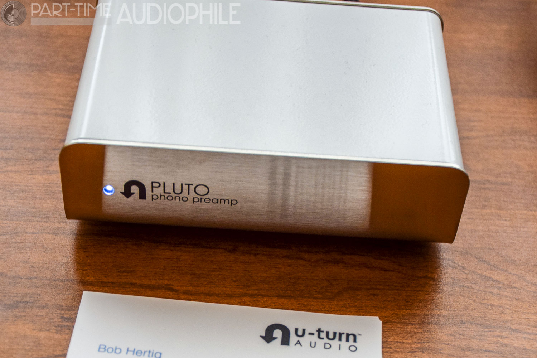 UTurn-Audioengine-150