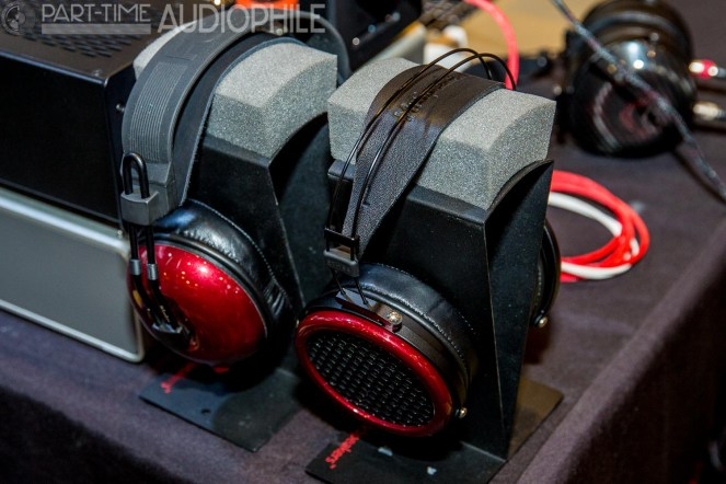 Woo-Audio-MrSpeakers-2502