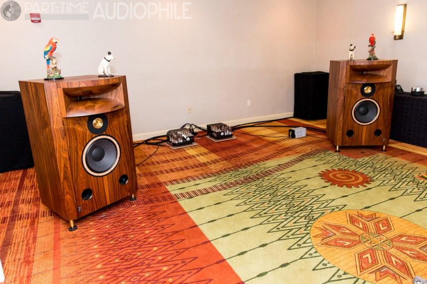 Classic-Audio-3072