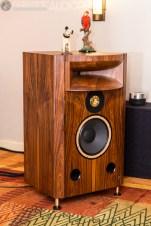 Classic-Audio-3073
