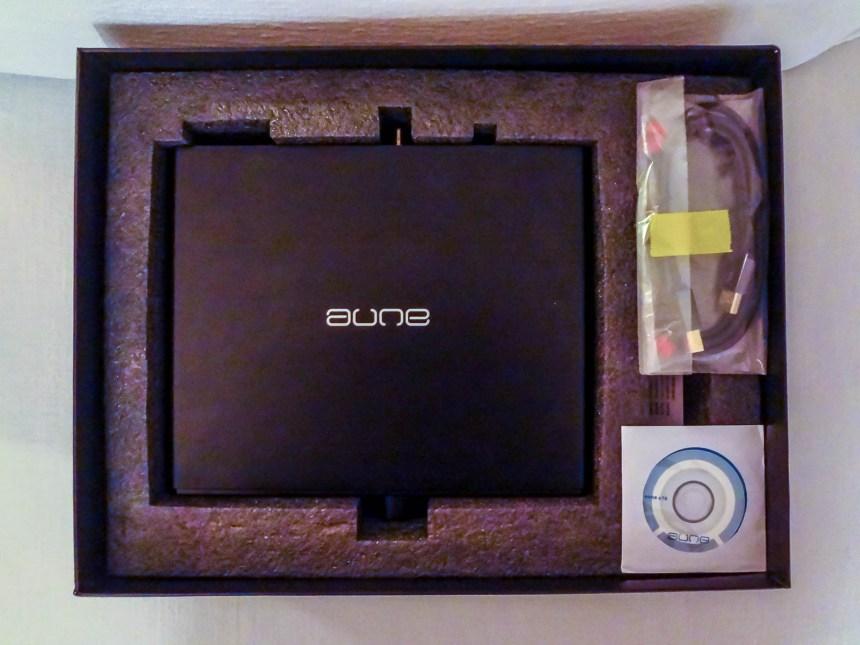 Aune-04602