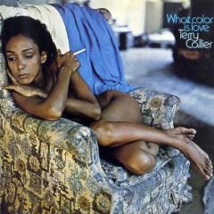 Callier-LP