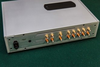 Backert-Labs-3573