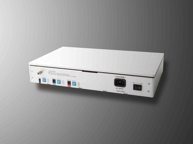 sPS-1000_R