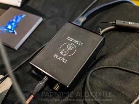 CanJam-Cavalli-00945