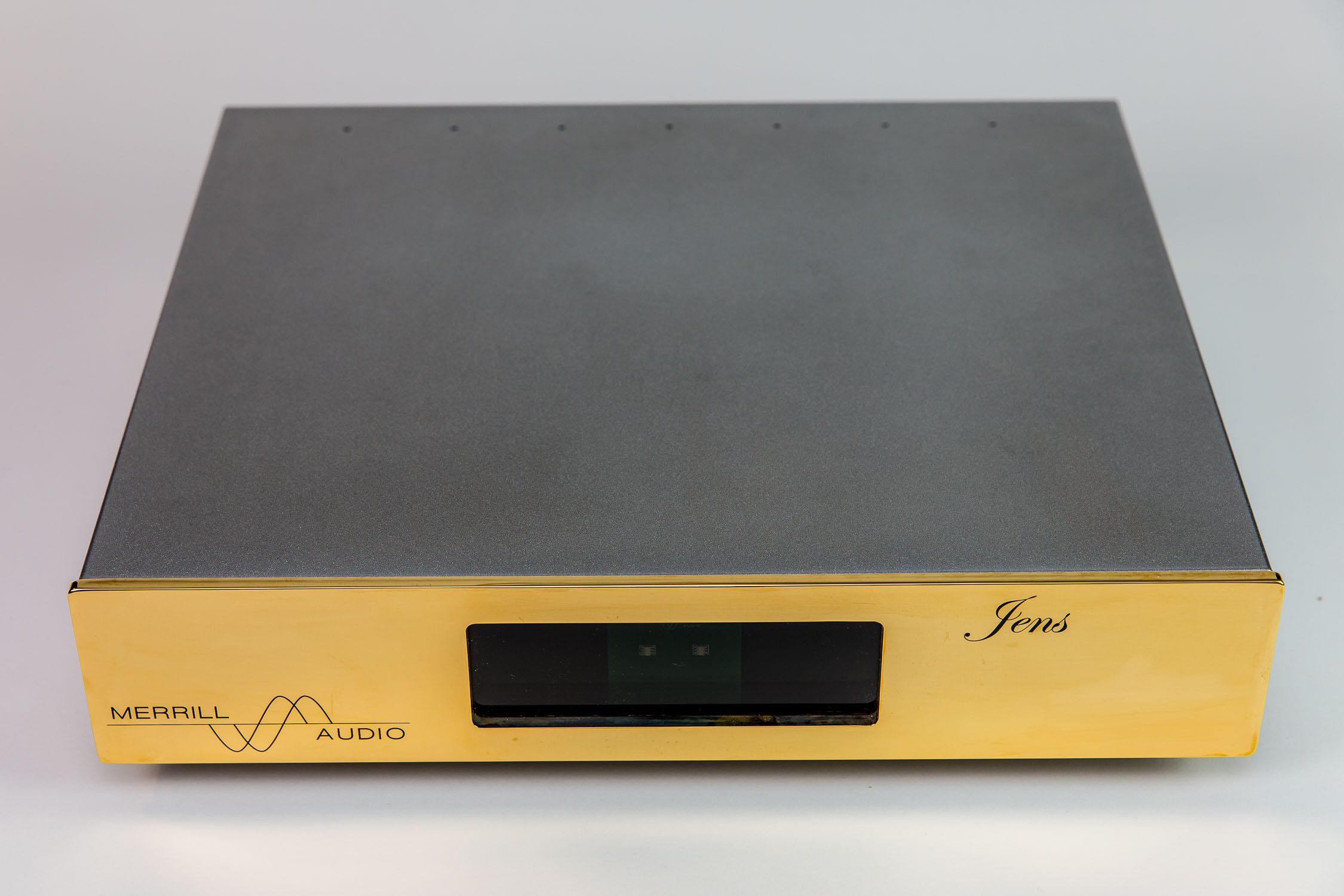 Merrill-3618