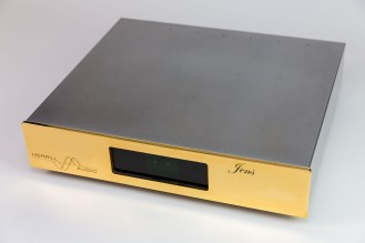 Merrill-3621