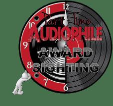award-sighting-sm