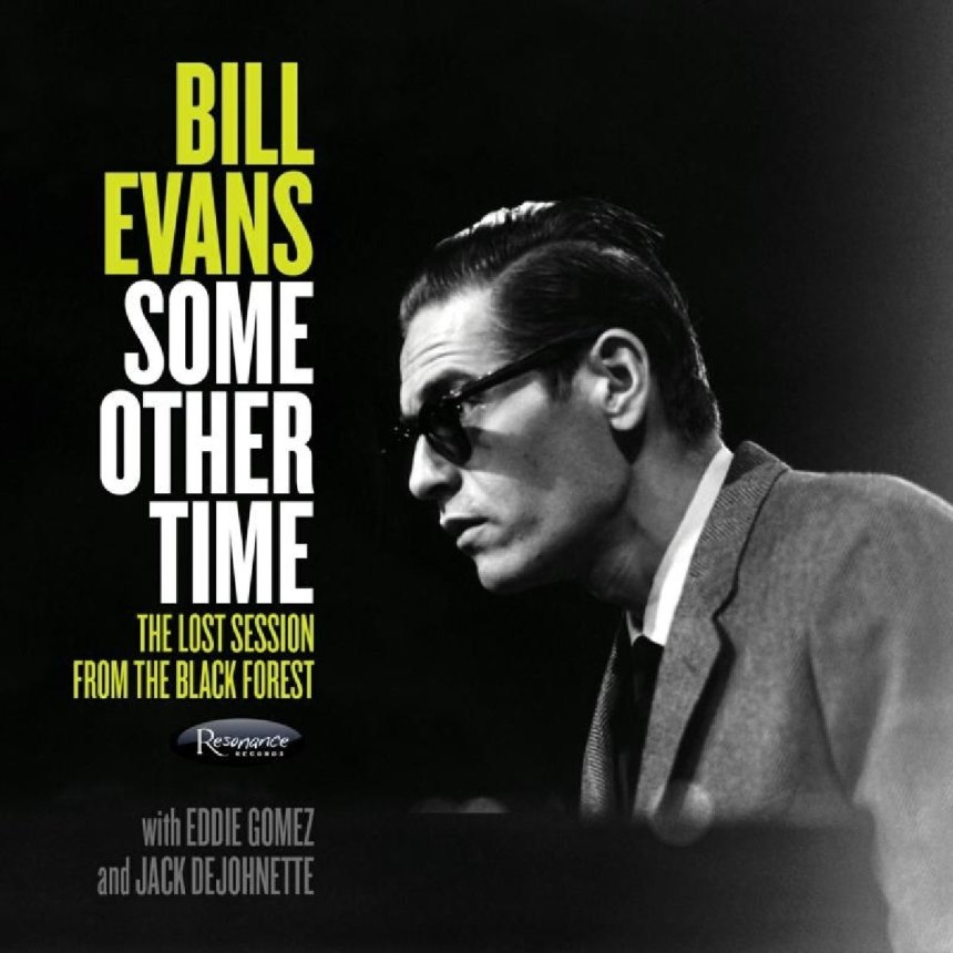 bill-evans-someothertime