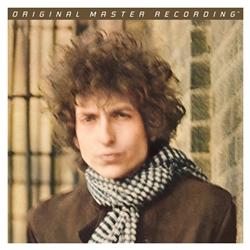 Dylan LP