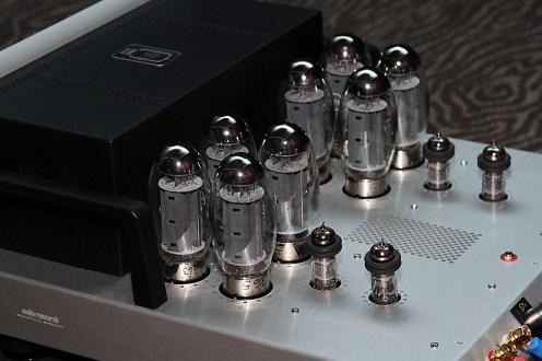 Sonus-Audio-Research-4