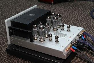 Sonus-Audio-Research-5