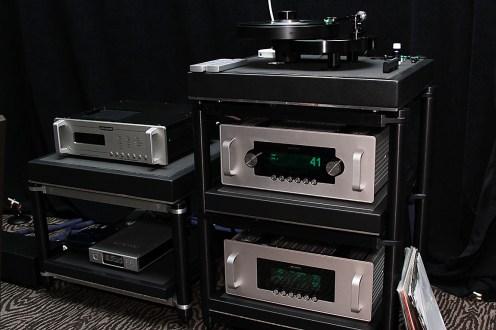 Sonus-Audio-Research-8