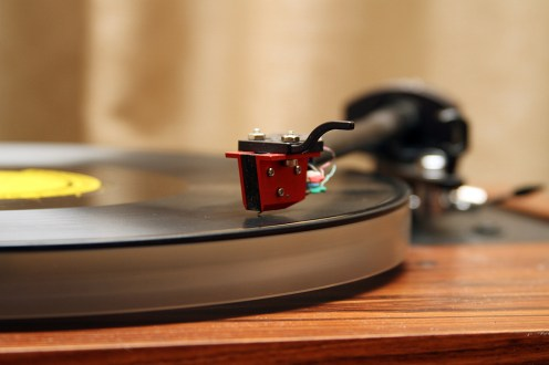 Audio Note UK