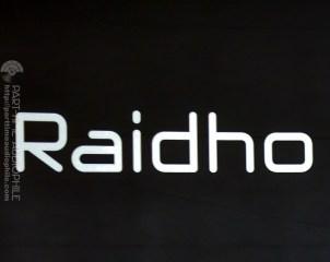 AXPONA-Raidho-1349