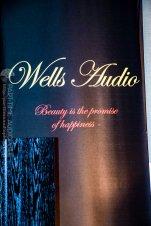 AXPONA-Salk-Wells-Lampizator-Danacable-0383