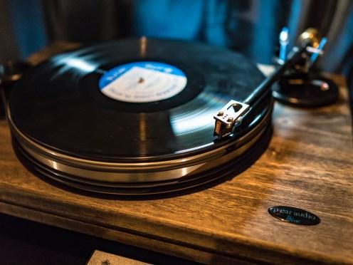 AXPONA-Sonist-Triode-01459