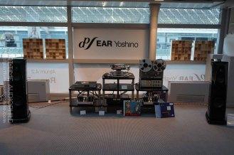 High-End-EAR-01934