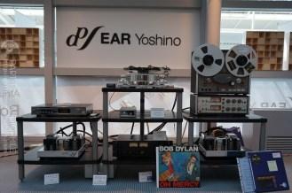 High-End-EAR-01938