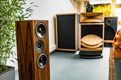 High-End-Living-Voice-01835