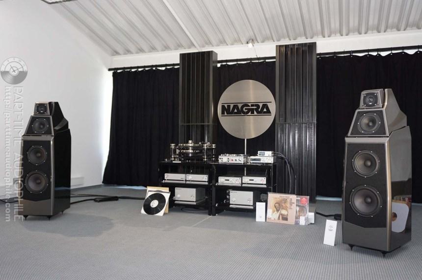 High-End-Nagra-03081