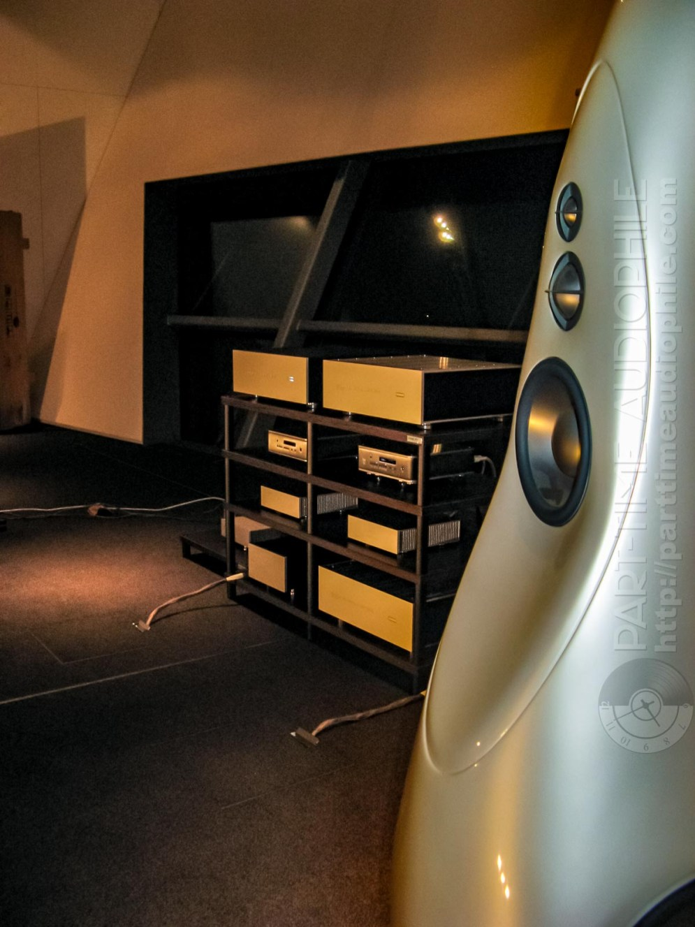 High-End-Sound-Galleries-2259