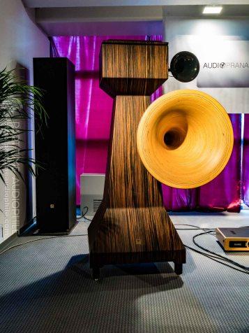 High-End-Tune-Trafomatic-Rockna-01992