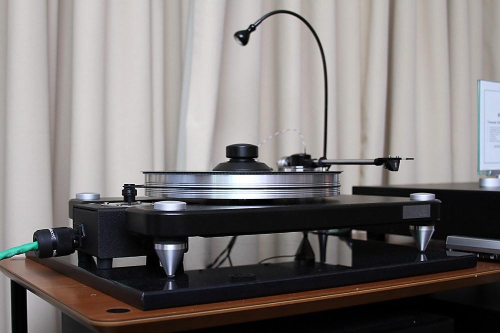 Rogue-Audio-Tannoy-3