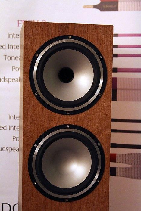 Rogue-Audio-Tannoy-7