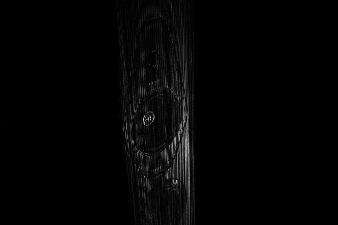 Sonus-Audio-Research-BW