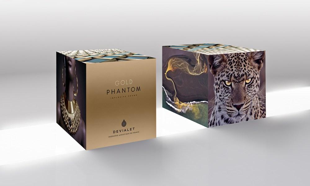 Gold-Phantom---The-Packaging