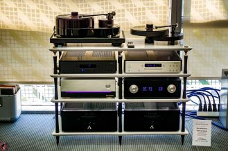 High-End-DS-Audio-02234