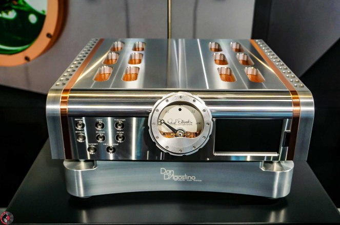 High-End-Sonus-Faber-02625