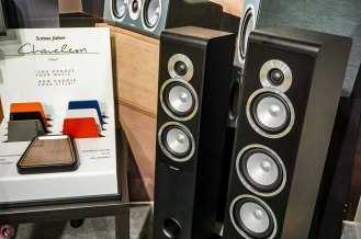 High-End-Sonus-Faber-02636