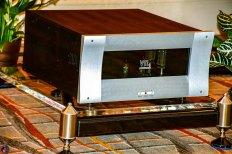 High-End-Wilson-VTL-0004