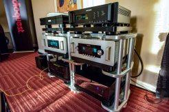 Newport-Audio-Research-Wilson-Meridian-10