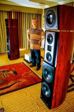 Newport-Aurender-Acoustic-Zen-2-2