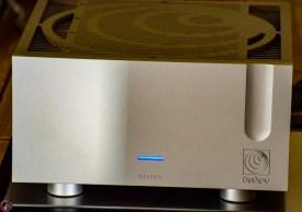 Newport-Aurender-Acoustic-Zen-2-3