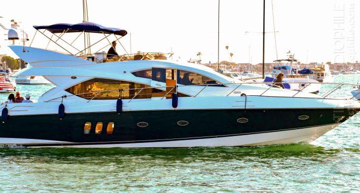 Newport-Opener-0771
