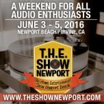 Newport250x2501