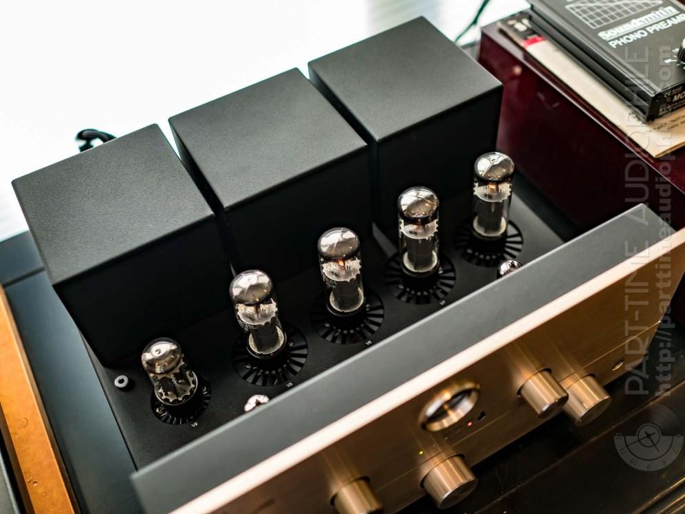 VPI-System-3-02413